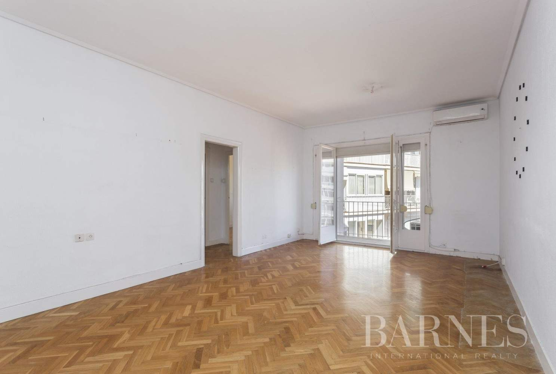 Barcelona  - Appartement 2 Pièces 2 Chambres - picture 4