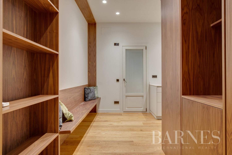 Barcelona  - Appartement 4 Pièces 4 Chambres - picture 11