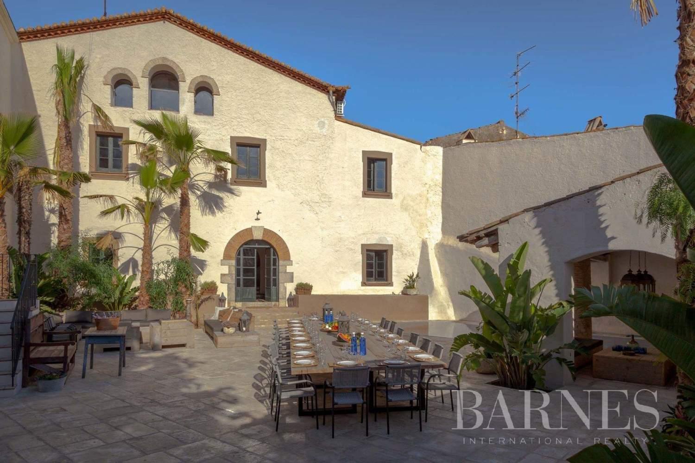 Sant Pere de Ribes  - Villa 14 Pièces 14 Chambres - picture 1