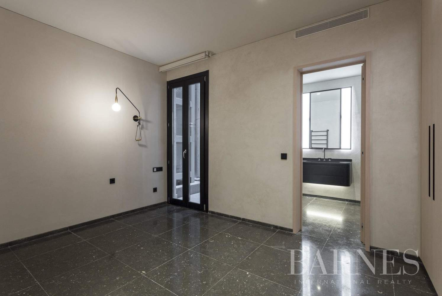 Barcelona  - Appartement 2 Pièces 2 Chambres - picture 18