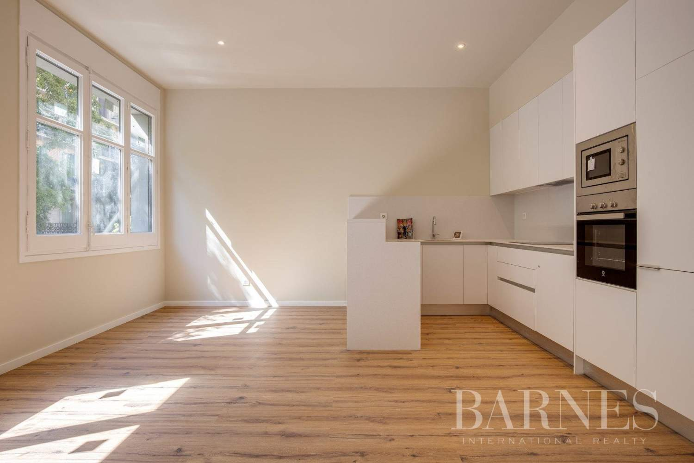 Barcelona  - Appartement 3 Pièces 3 Chambres - picture 2