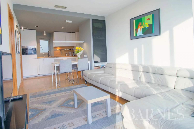 Barcelona  - Appartement 3 Pièces 3 Chambres - picture 6