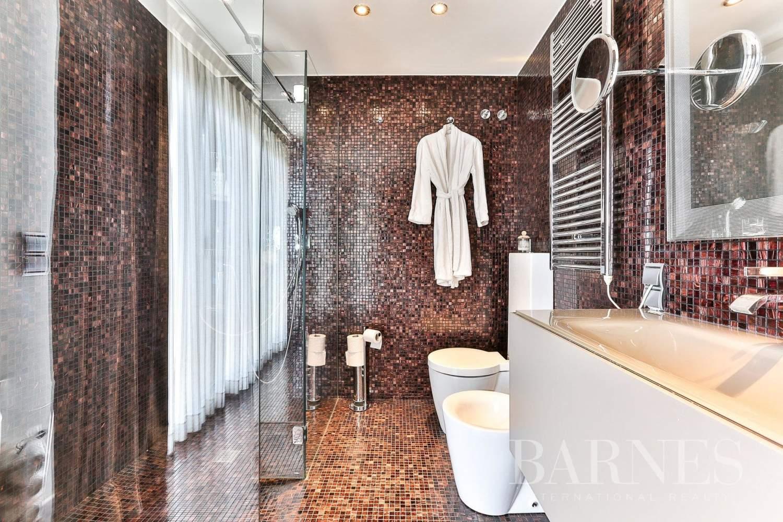 Barcelona  - Penthouse 3 Pièces 3 Chambres - picture 19