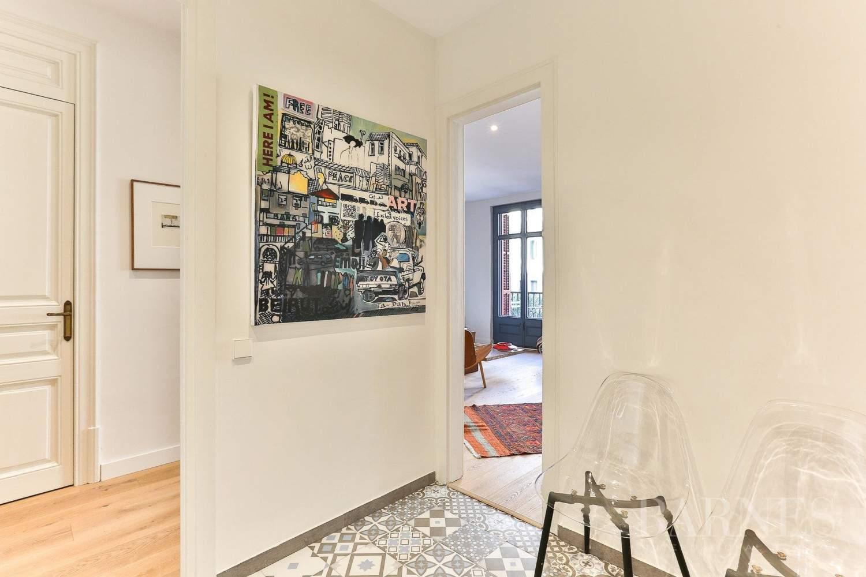 Barcelona  - Appartement 4 Pièces 4 Chambres - picture 9