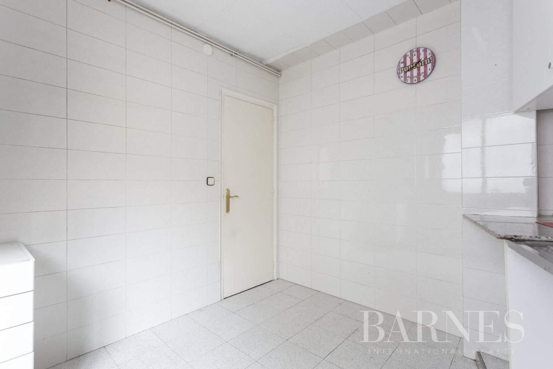 Barcelona  - Penthouse 3 Pièces 3 Chambres - picture 17