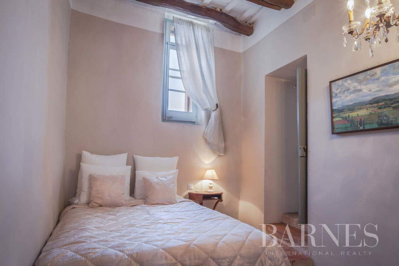 Sant Pere de Ribes  - Villa 14 Pièces 14 Chambres - picture 12