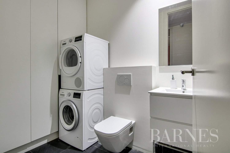 Barcelona  - Appartement 3 Pièces 3 Chambres - picture 15