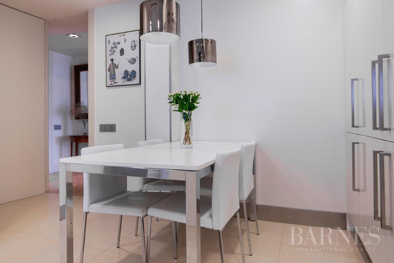 Barcelona  - Penthouse 5 Pièces 5 Chambres - picture 14