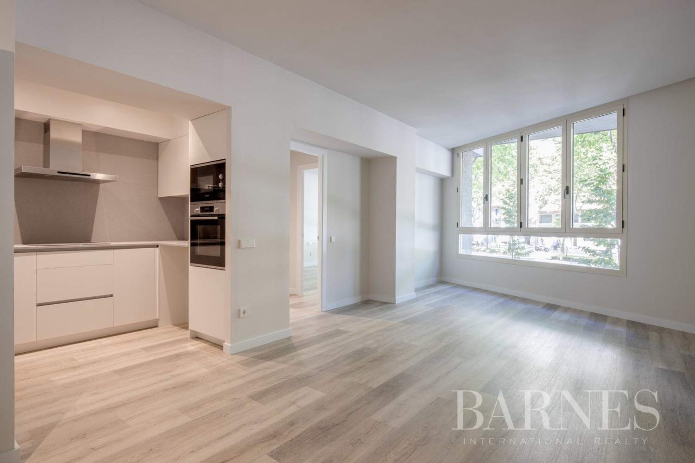Barcelona  - Appartement 2 Pièces 2 Chambres - picture 1