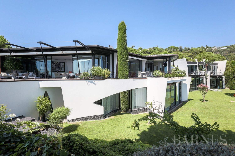 Sant Andreu de Llavaneres  - Villa 7 Pièces 7 Chambres - picture 2