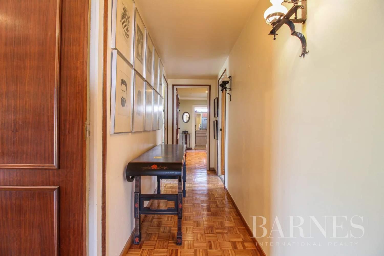 Barcelona  - Appartement 4 Pièces 4 Chambres - picture 17