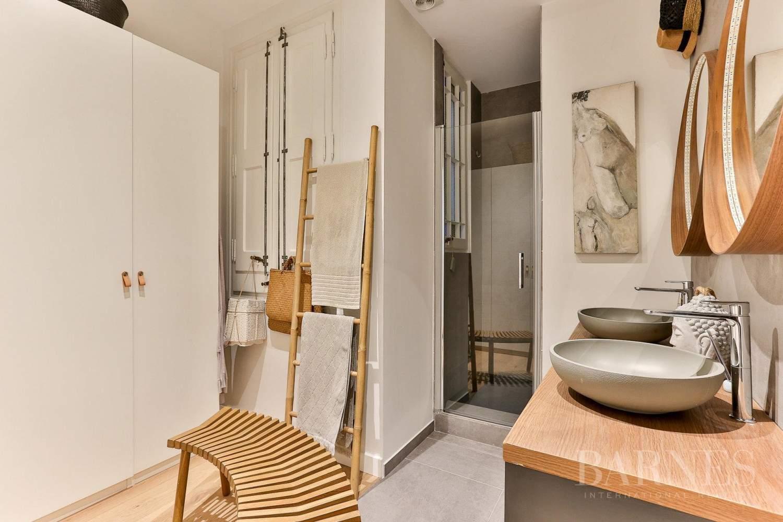 Barcelona  - Appartement 4 Pièces 4 Chambres - picture 14