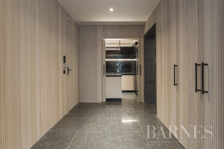 Barcelona  - Appartement 2 Pièces 2 Chambres - picture 7