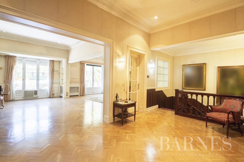 Barcelona  - Appartement 5 Pièces 4 Chambres - picture 16