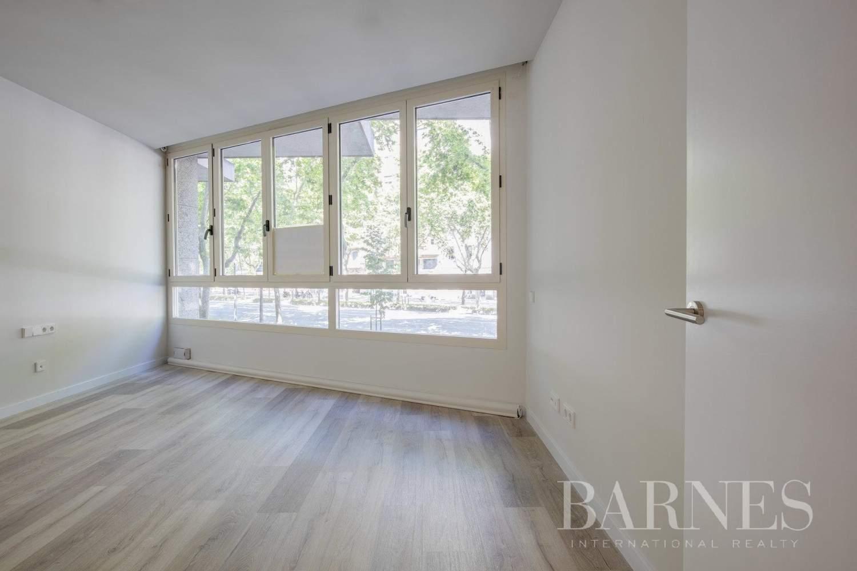 Barcelona  - Appartement 2 Pièces 2 Chambres - picture 11