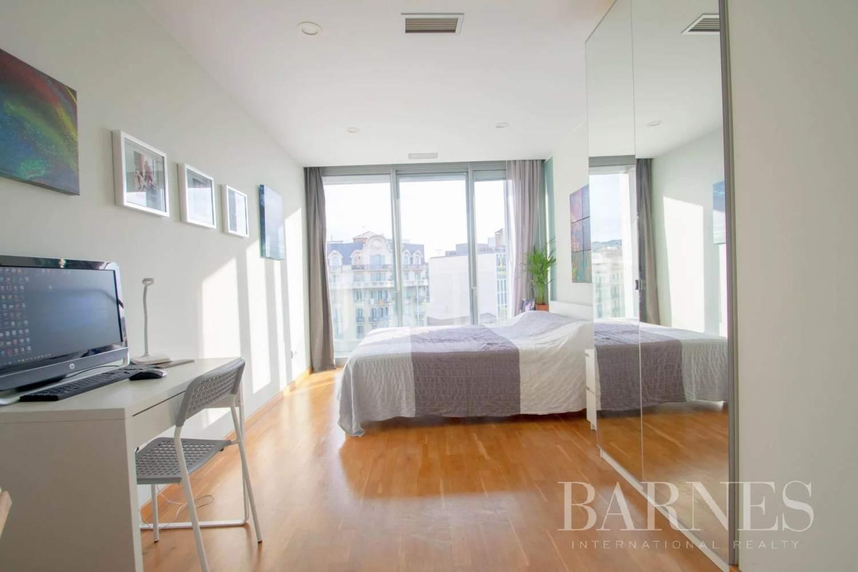 Barcelona  - Appartement 3 Pièces 3 Chambres - picture 17