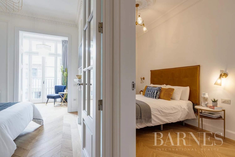 Barcelona  - Appartement 3 Pièces 3 Chambres - picture 16
