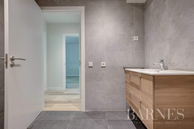 Barcelona  - Appartement 2 Pièces 2 Chambres - picture 14