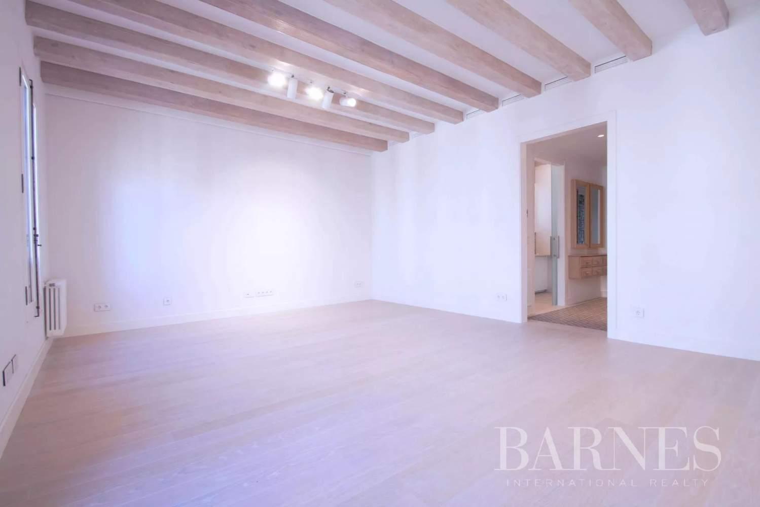 Barcelona  - Appartement 3 Pièces 3 Chambres - picture 4