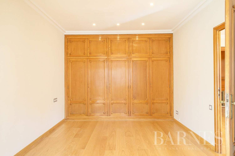 Barcelona  - Appartement 6 Pièces 6 Chambres - picture 12