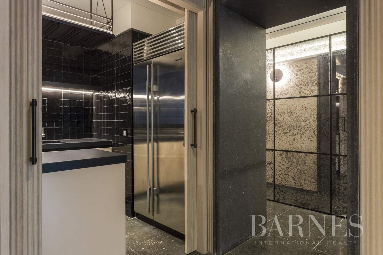 Barcelona  - Appartement 2 Pièces 2 Chambres - picture 12