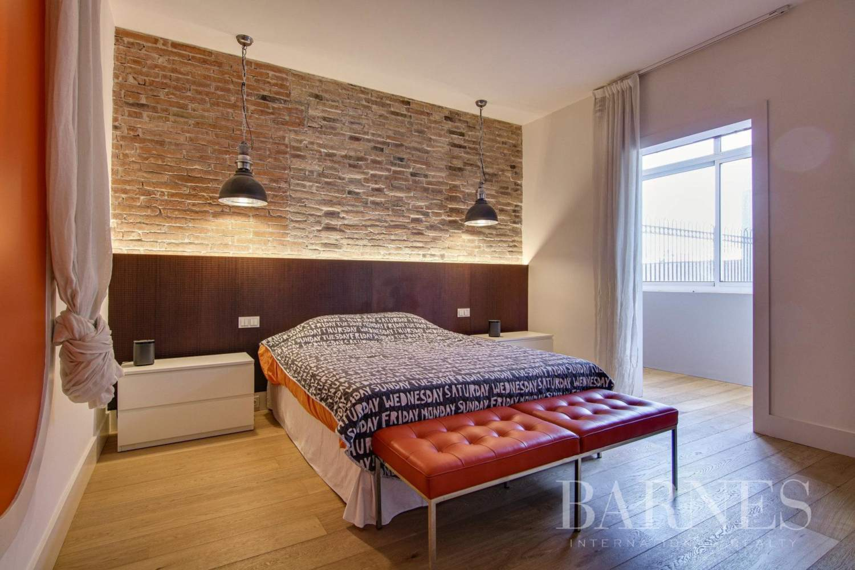 Barcelona  - Appartement 3 Pièces 3 Chambres - picture 18