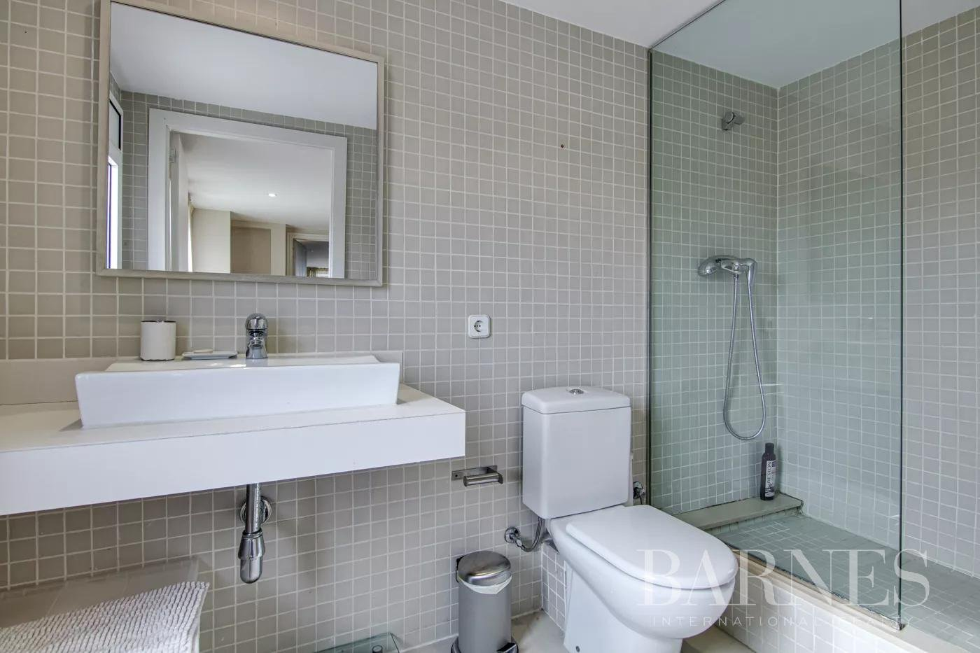 Barcelona  - Appartement 5 Pièces 5 Chambres - picture 17