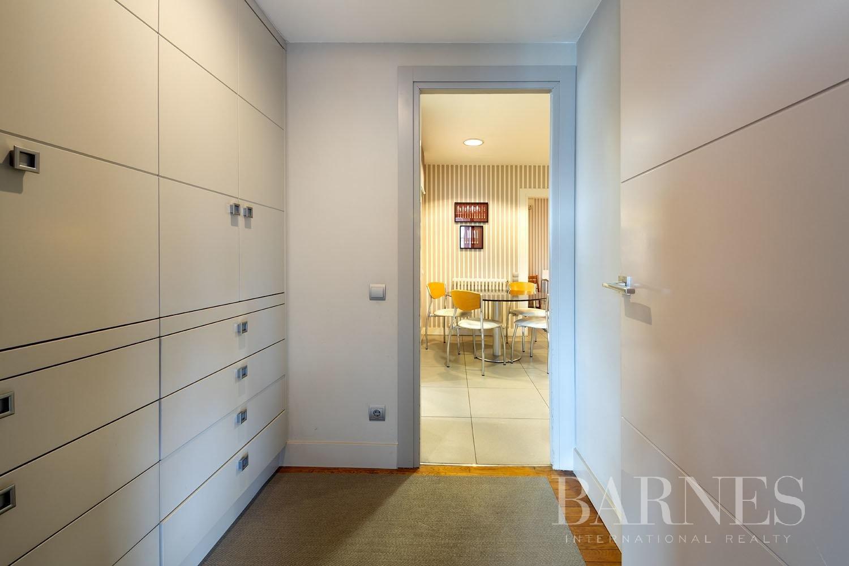 Barcelona  - Appartement 5 Pièces 5 Chambres - picture 16