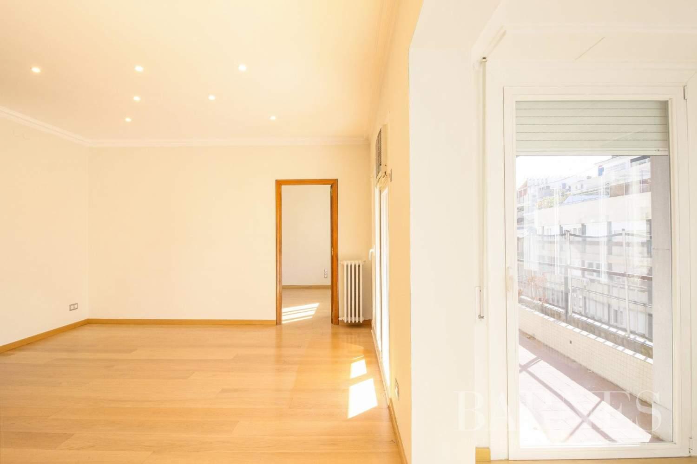 Barcelona  - Appartement 6 Pièces 6 Chambres - picture 11