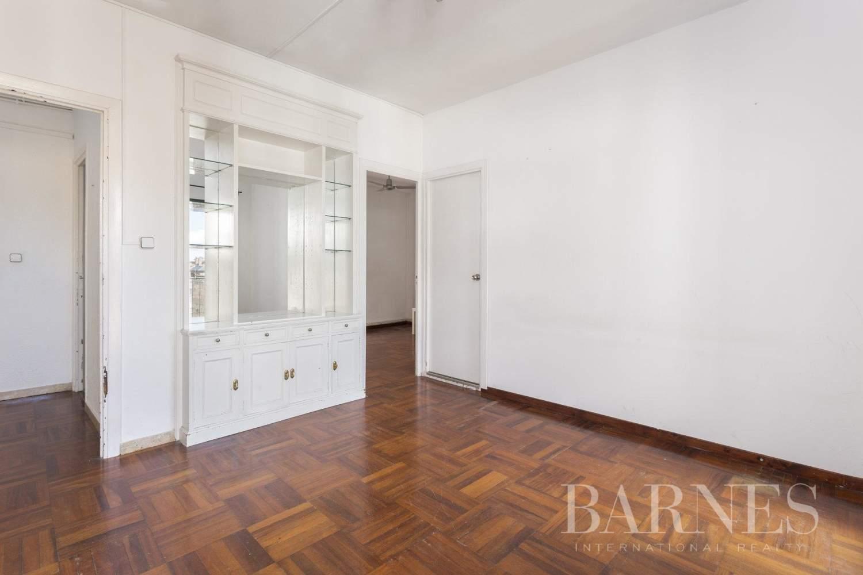 Barcelona  - Penthouse 3 Pièces 3 Chambres - picture 4
