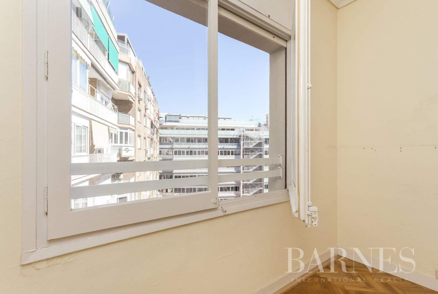 Barcelona  - Appartement 2 Pièces 2 Chambres - picture 10