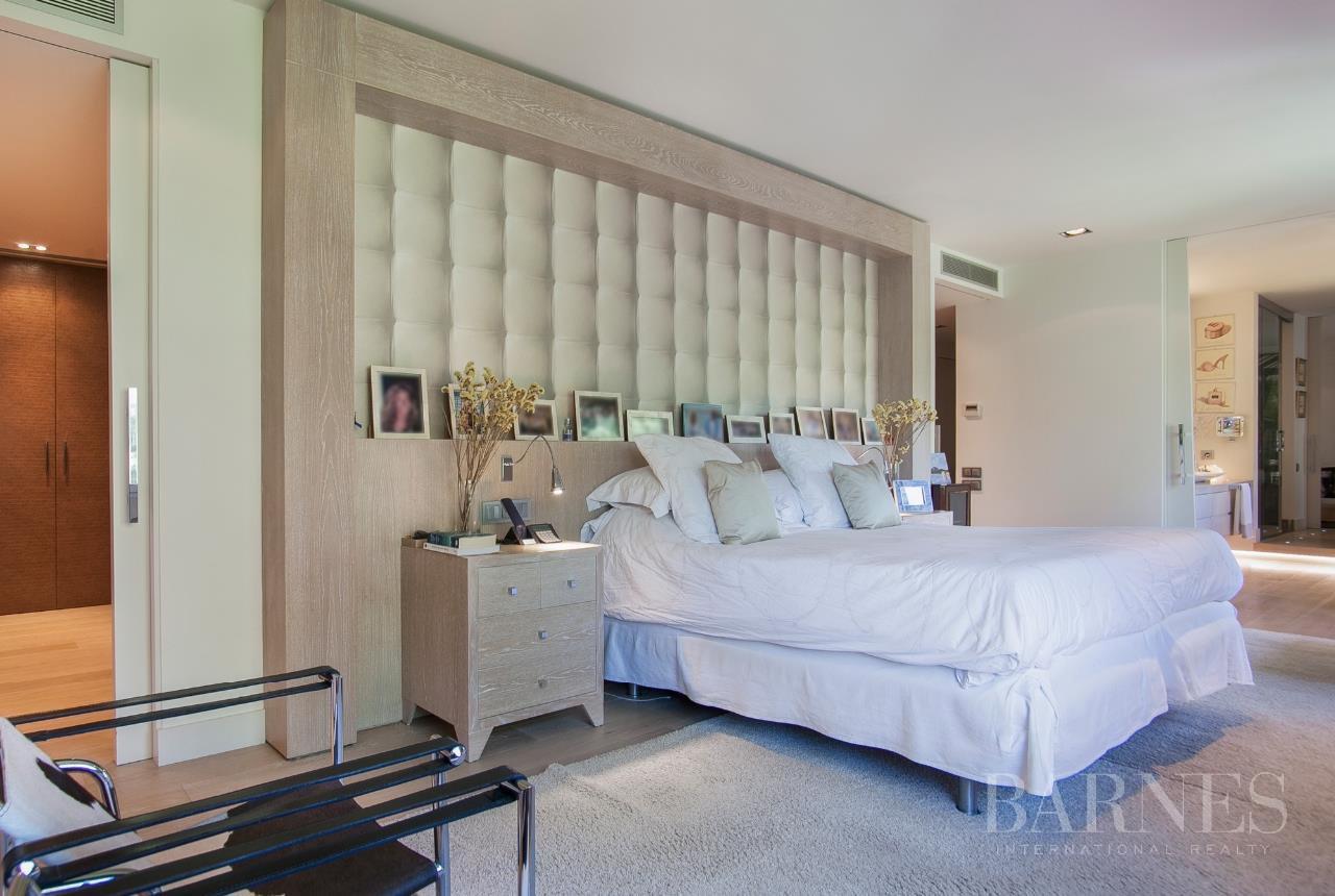 Barcelona  - Penthouse 5 Pièces 5 Chambres - picture 18
