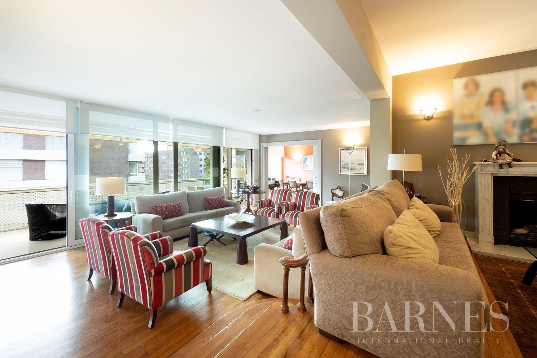 Barcelona  - Appartement 5 Pièces 5 Chambres - picture 4