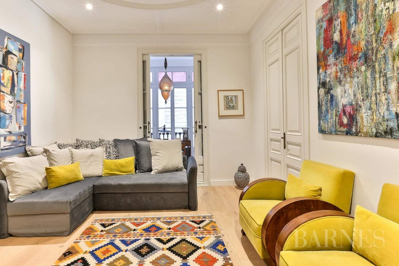Barcelona  - Appartement 4 Pièces 4 Chambres - picture 15