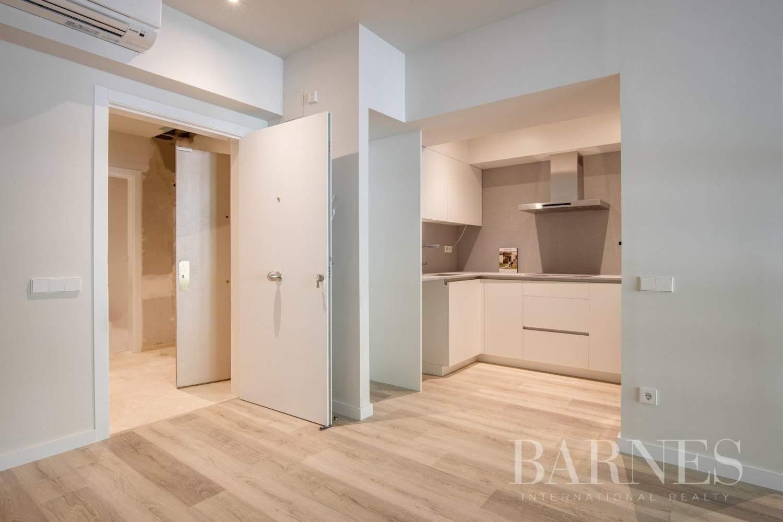 Barcelona  - Appartement 2 Pièces 2 Chambres - picture 8
