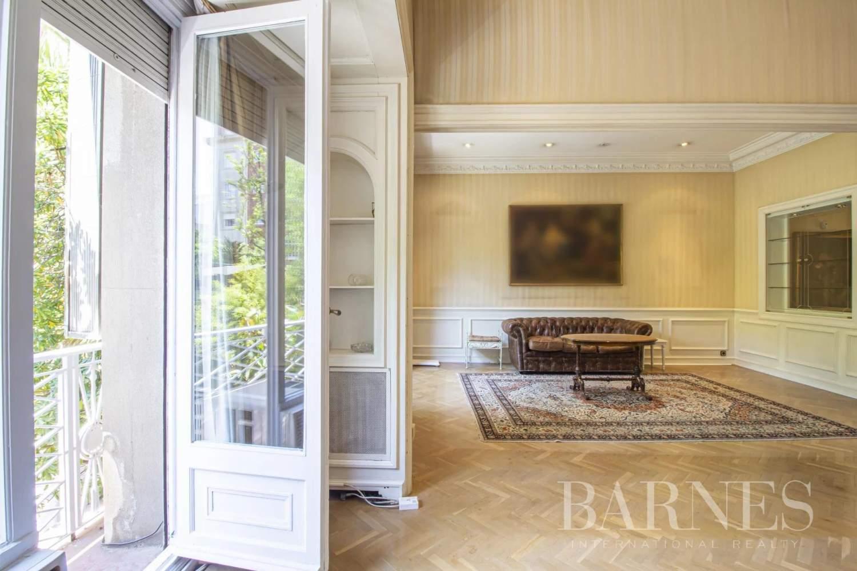 Barcelona  - Appartement 5 Pièces 4 Chambres - picture 6