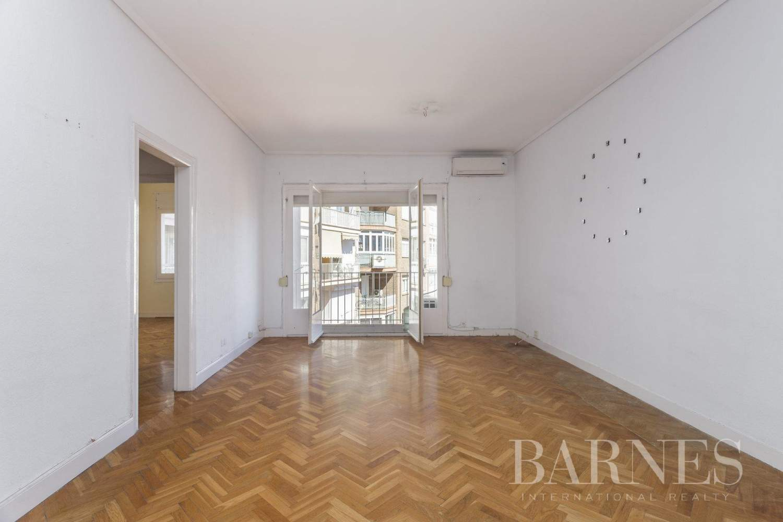 Barcelona  - Appartement 2 Pièces 2 Chambres - picture 3