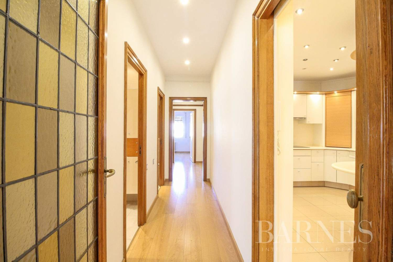 Barcelona  - Appartement 6 Pièces 6 Chambres - picture 13