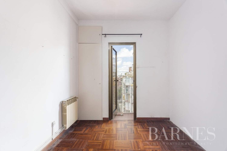 Barcelona  - Penthouse 3 Pièces 3 Chambres - picture 18