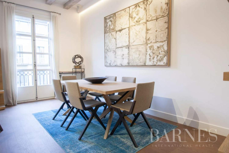 Barcelona  - Appartement 3 Pièces 3 Chambres - picture 12