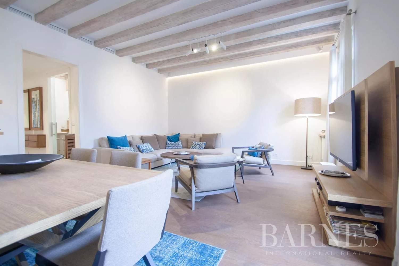 Barcelona  - Appartement 3 Pièces 3 Chambres - picture 8