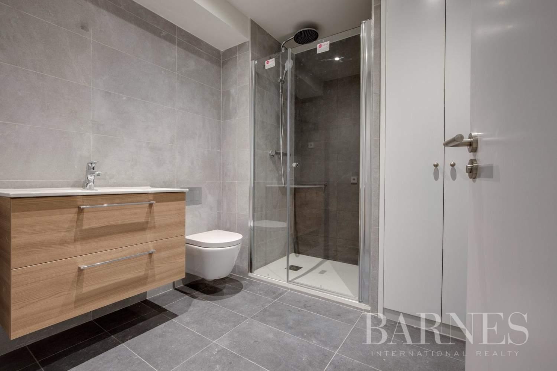 Barcelona  - Appartement 2 Pièces 2 Chambres - picture 13