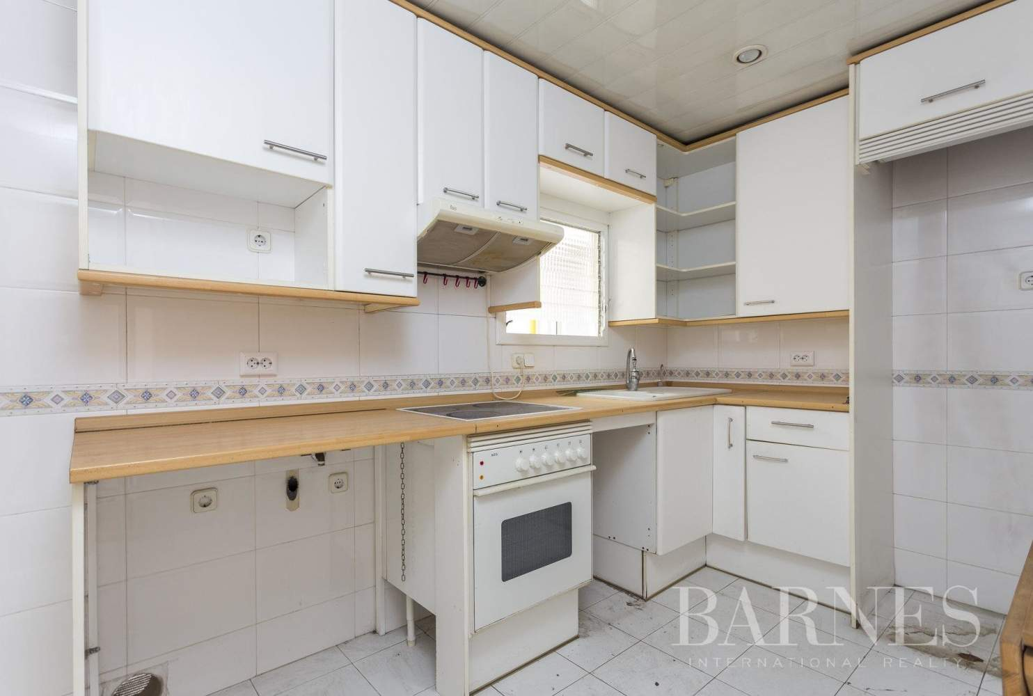Barcelona  - Appartement 2 Pièces 2 Chambres - picture 16