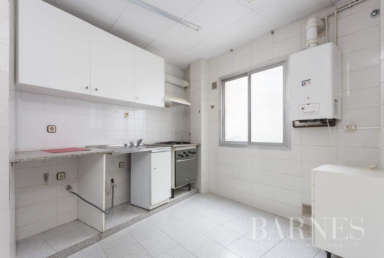 Barcelona  - Penthouse 3 Pièces 3 Chambres - picture 15