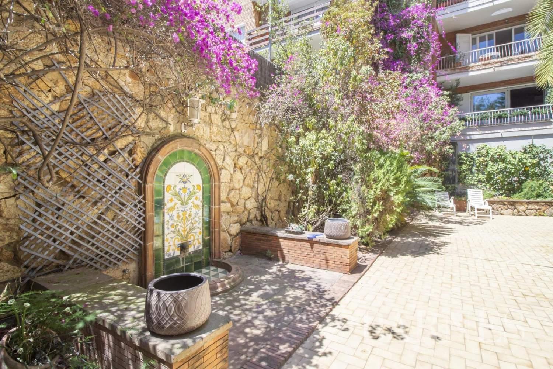 Barcelona  - Appartement 5 Pièces 4 Chambres - picture 7