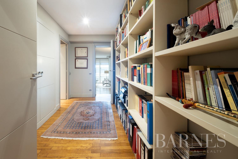 Barcelona  - Appartement 5 Pièces 5 Chambres - picture 5