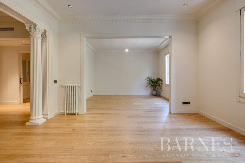 Barcelona  - Appartement 4 Pièces 4 Chambres - picture 6