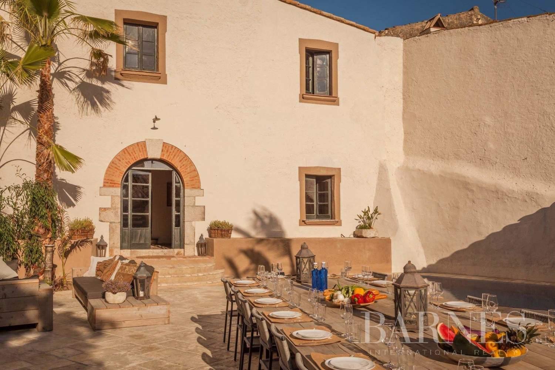 Sant Pere de Ribes  - Villa 14 Pièces 14 Chambres - picture 3
