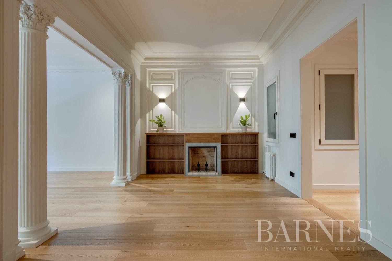 Barcelona  - Appartement 4 Pièces 4 Chambres - picture 1
