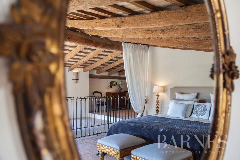 Sant Pere de Ribes  - Villa 14 Pièces 14 Chambres - picture 8